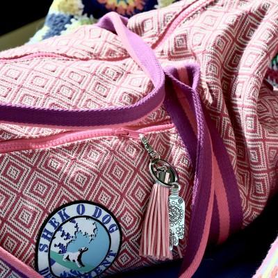 Pink Diamond 60cm
