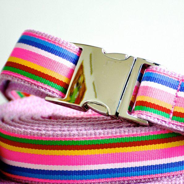 """Summertime"" Collar (30 – 45cm)"