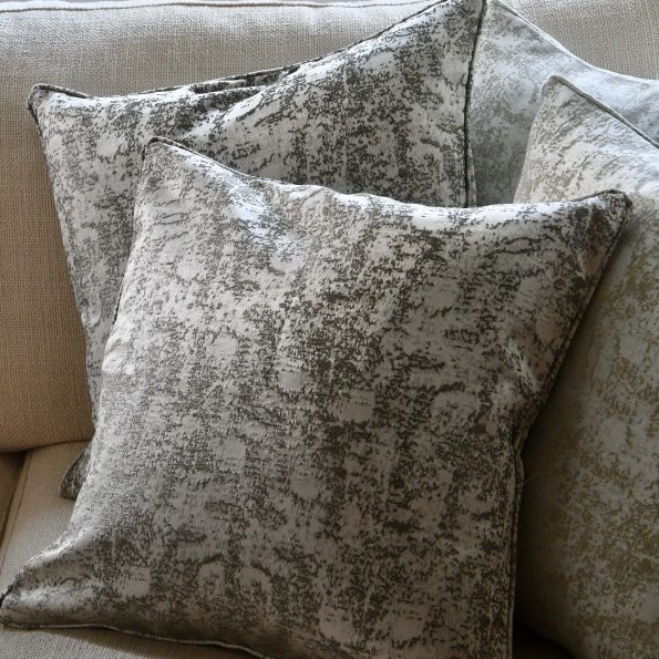Cushion Covers / Birch