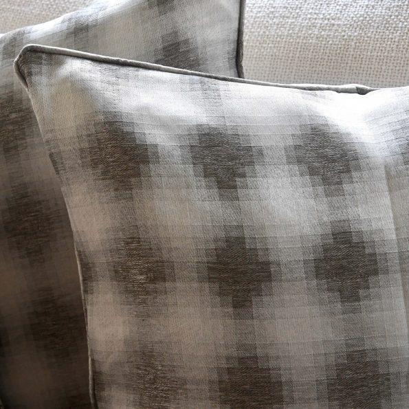 Cushion Covers / Crossroads